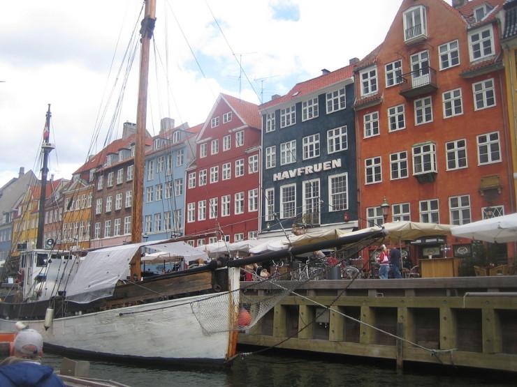 sledeca industrijska revolucija09 danska kopenhagen brod foto Wikipedia alex de carvalho