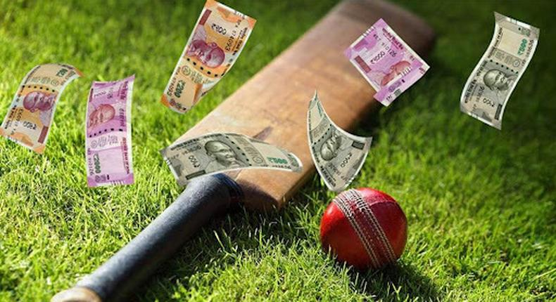 Cricket betting 101 - which are the things you have to know