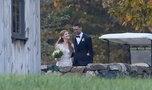 300 gości i ceremonia jak z bajki! Tak wyglądał ślub córki Billa Gatesa [ZDJĘCIA]