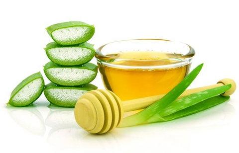 Aloe vera is popular for its amazing effect on the skin [Style Craze]