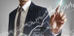 Jaki będzie finansowo 2021 rok? Zabraknie pieniędzy? Wzbogacisz się? Sprawdź, co cię czeka