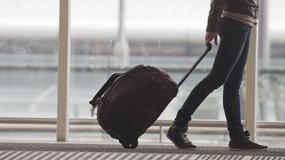 Powstanie baza informacji o klientach linii lotniczych. Kto będzie miał do niej dostęp?