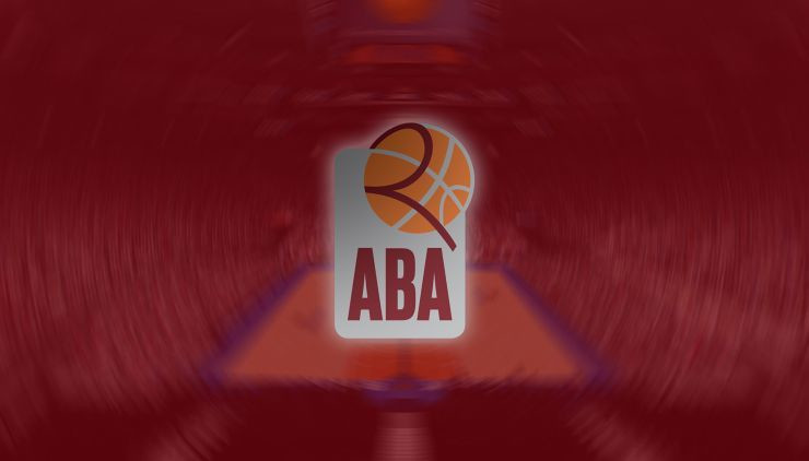 Druga ABA liga