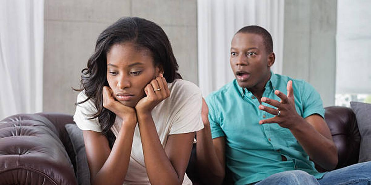 4 signs to identify an emotionally dangerous partner