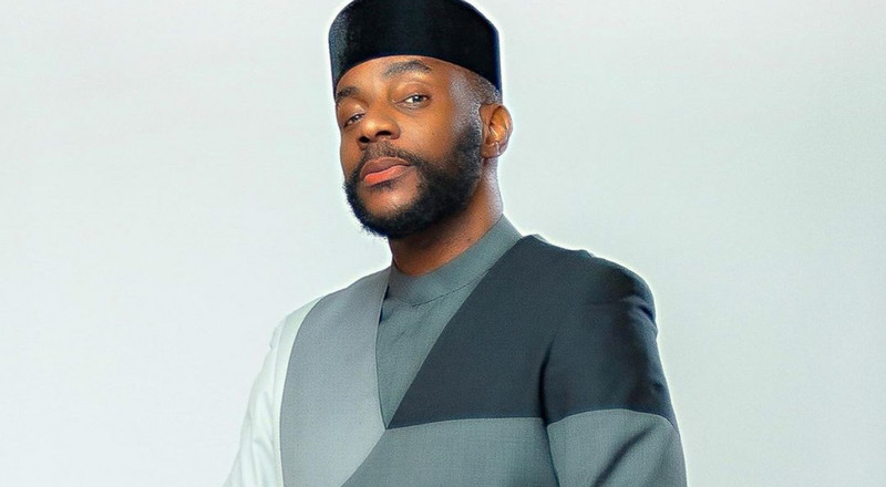 BBNaija 2020: Ebuka unveils new twists on 1st Sunday eviction show
