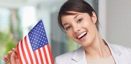 Bez wizy pojedziesz do USA