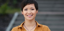 Natalia Nguyen: Oceniam wnętrza, a nie ludzi