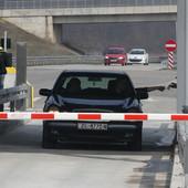 Putarina u Srbiji je SKUPLJA ZA DOMAĆE VOZAČE nego za strance, evo zašto je to tako
