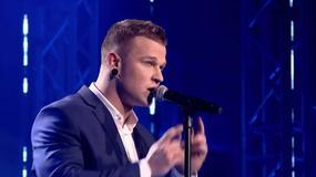 """""""Idol"""": jeden z faworytów - Jakub Krystyan. Czy tym razem nie zawiedzie?"""