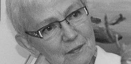 Nie żyje polska poetka. Zmarła po ciężkiej chorobie