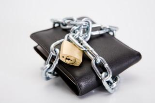 Dobrowolne poddanie się egzekucji – łatwiejsza droga odzyskania długu?