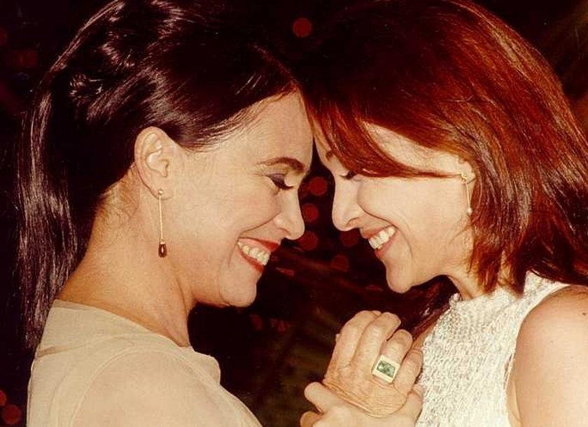 Po prostu miłość (1997)
