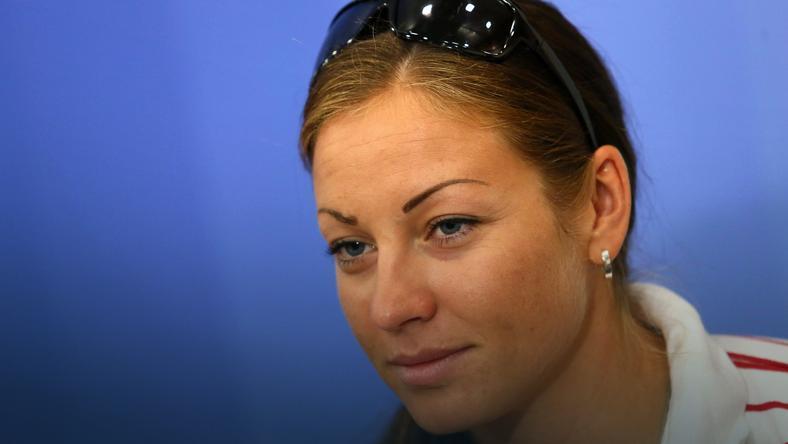 Beata Mikołajczyk