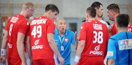 Zaskakujące zdjęcia polskich piłkarzy. Czemu to robią?