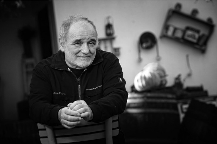djordje balasevic intervju sa oljom beckovic 271016 RAS foto zoran loncarevic  (9) preview