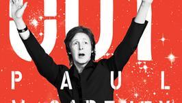 Paul McCartney w Polsce. Wygraj bilety na jego koncert