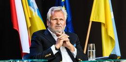 Kwaśniewski o Obajtku: On nie ma hamulców