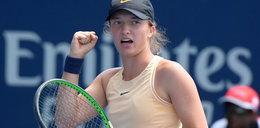 Efektowna wygrana Świątek w Australian Open. Polka nie dała szans rywalce