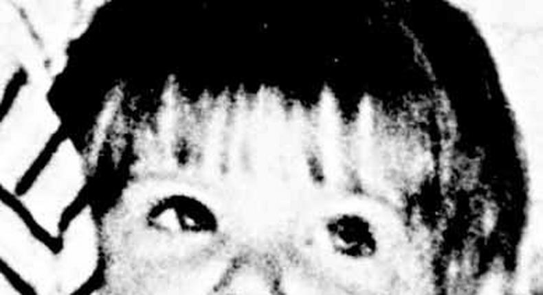 Cheryl Grimmer was abducted from the Fairy Meadow beach 47 years ago