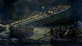 """""""Titanic. Pamiętna noc"""": koniec pewnej epoki"""