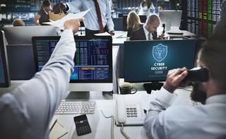 Sejm: Projekt ustawy o krajowym systemie cyberbezpieczeństwa bez poprawek