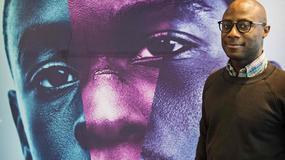 """Barry Jenkins: w drodze do """"Moonlight"""""""