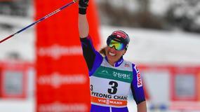 Ski Classics: końcówka cyklu z udziałem Justyny Kowalczyk