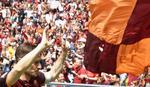 NEPRIMERENO Roma se poklonila velikom Totiju i NALJUTILA sve Srbe /VIDEO/