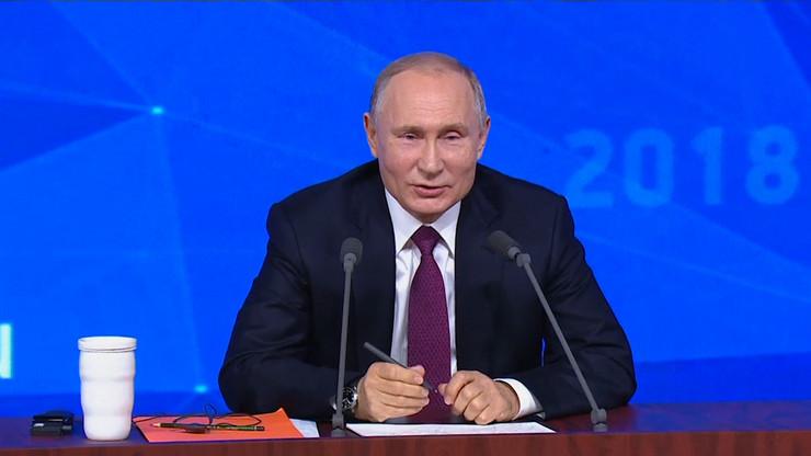 AP_Putin_o_braku_vesti_blic_safe_JD_SD03