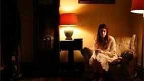"""""""The Last Exorcism"""" najchętniej oglądany przez Amerykanów"""