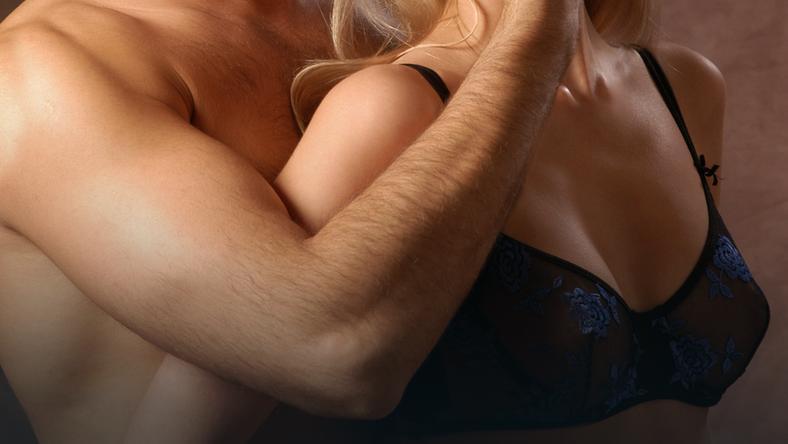 zdjęcia sex młodzieży kogut za duży dla nastolatek cipki