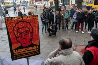 10 rocznica śmierci Jolanty Brzeskiej. Śledztwo nadal bez merytorycznych decyzji