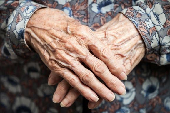 UBISTVO U DOMU ZA STARE Pronašli su telo 92-godišnje žene, a šoke je usledio kada su čuli ko je PRIZNAO UBISTVO