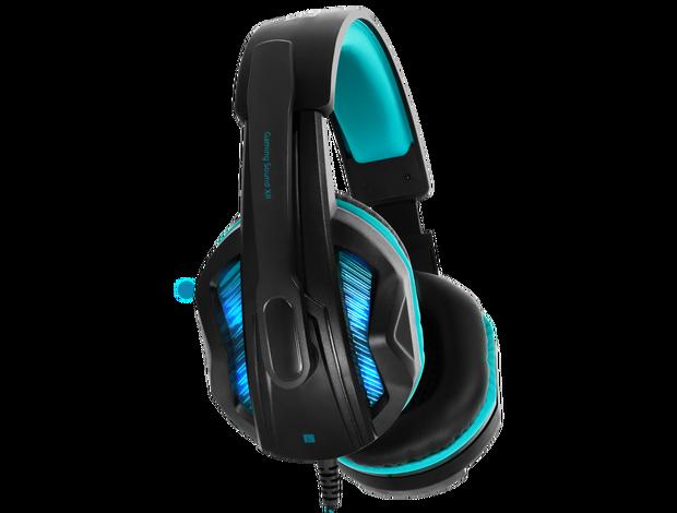 Słuchawki Gaming Sound XR