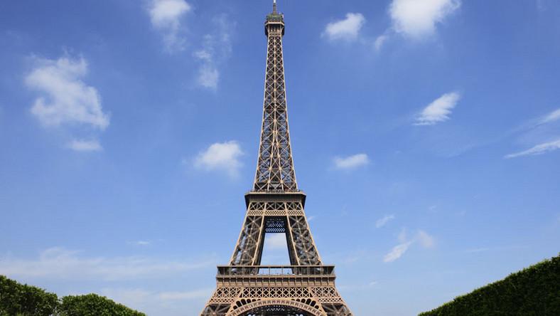 Francja celem odwetu za śmierć bin Ladena?