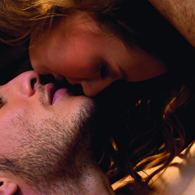 Slike ljubavne poze Top 20