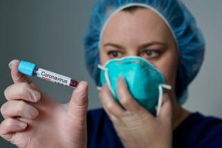 Czy Polska poradzi sobie z koronawirusem? 60 proc. Polaków obawia się epidemii [SONDAŻ]