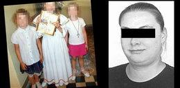 Marysia, Natalka i Madzia były gwałcone przez najbliższych