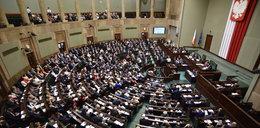 Wśród posłów Sejmu mamy i spikerkę Radia Maryja