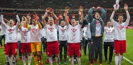 Ranking FIFA: Awans reprezentacji Polski. Tak wysoko nie byliśmy od 8 lat