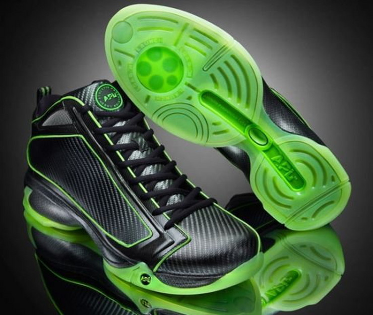 83439_athleticpropulsionlabsconcept1basketballshoetsrbo541