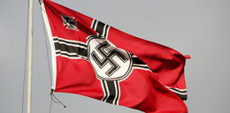 Międzynarodowy Dzień Walki z Faszyzmem i Antysemityzmem