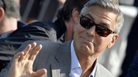 """George Clooney zrealizuje serial z twórczyniami """"Making a Murderer"""""""