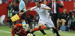 Niesamowite! Sevilla po raz trzeci w finale LE, asysta Krychowiaka!