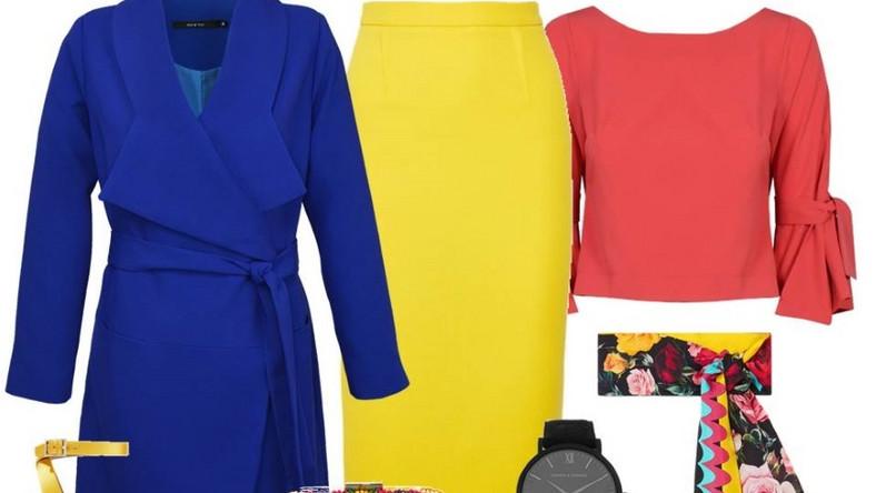 Pierwszy był Yves Saint Laurent, który stworzył kultową już sukienkę zainspirowaną tym dziełem w 1965 roku. Po nim było już wielu, inspiracja Mondrianem pojawiała się nie tylko w modzie, ale również w designie i architekturze.