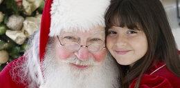 Rodzice z premedytacją okłamują dzieci! Czy święty Mikołaj istnieje?