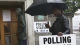 Wielka Brytania decyduje o przyszłości UE. Trwa referendum