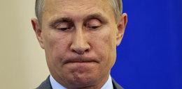 Miliarderzy obalą Putina! Kto będzie prezydentem Rosji?