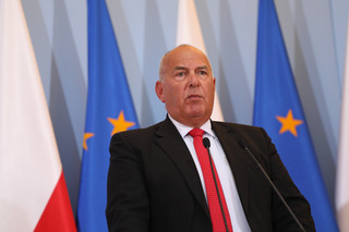 Polski Ład a zmiany podatkowe: Kiedy rząd przedstawi projekt ustawy? Kościński podał możliwy termin