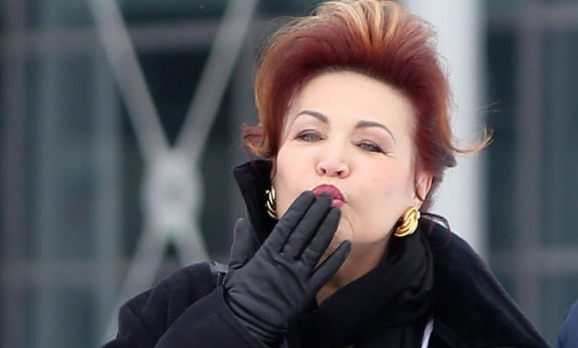 Ewa Lemańska